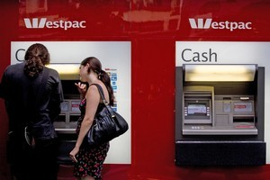 The Supreme Court has told Westpac New Zealand it was wrong to withhold client funds. File photo