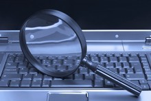 The Government is planning changes designed to improve cyber-crime investigation as part of a new focus on organised crime. File photo / Thinkstock