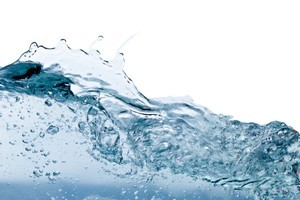 The Auditor-General is pleased with Watercare's progress. Photo / Thinkstock