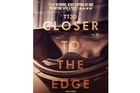 TT3D: Closer to the Edge. Photo / Supplied