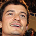 Orlando Bloom at the 'Pirates Of The Caribbean: At Worlds End' Asia premiere. Photo / Getty Images