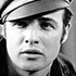 Marlon Brando. Photo / Supplied