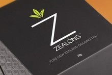 Zealong tea. Photo / Supplied 