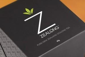 Zealong tea. Photo / Supplied