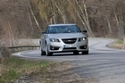 Saab production has been stalled for months. Photo / Supplied