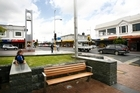 Papakura is one of the centres the council expects to see expand. Photo / APN