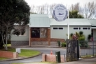 Jean Batten School in Mangere. Photo / Natalie Slade