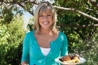 Annabel Langbein loves exotic flavours. Photo / Supplied