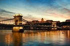 Budapest is celebrating the bicentenary of the birth of composer Franz Liszt. Photos / Thinkstock