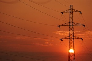 Thought the sun had set on higher power prices? Think again. Power companies warn of looming price rises, despite figures showing electricity costs have nearly doubled in the last 11 years. Photo / Thinkstock