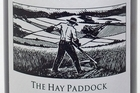 2007 The Hay Paddock, $72. Photo / Natalie Slade