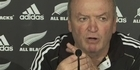 Watch: All Black coaches explain RWC selections