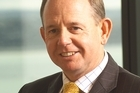 PricewaterhouseCoopers chairman and tax expert John Shewan. Photo / Supplied