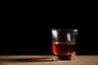 Politics beats public interest when it comes to tangling with the vested interests of the liquor and hospitality industries. Photo / Thinkstock