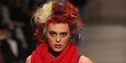 View: Miromoda at NZ Fashion Week