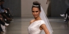 View: NZ Weddings at NZ Fashion Week