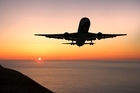 More flight deals are likely to spring up for those wanting to escape the World Cup. Photo / Thinkstock