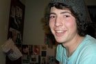 Ben Brown, 18, passed away on Saturday after being admitted to hospital with a meningococcal infection. Photo / supplied