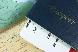 Aim to pick up transferable and relevant skills when working abroad. Photo / Getty Images