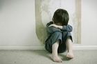 In April this year, 234,572 children were reliant on a benefit. Photo / Thinkstock