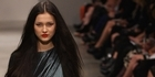 Watch: NZ Fashion Week 2011: Hailwood