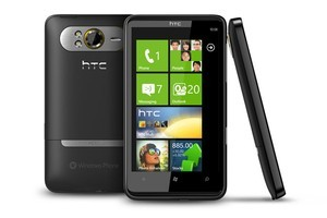 A lawsuit against Microsoft alleges the Windows Phone 7 operating system illegally tracks users. Photo / Supplied