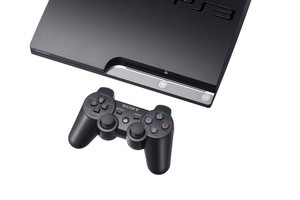 Sony is confident that its PlayStation Network can now resist hack attacks. Photo / Supplied