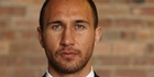 View: Quade Cooper's high shots