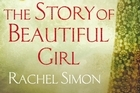 The Story Of Beautiful Girl. Photo / Supplied