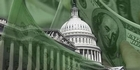 Watch: US 'super-committee' to slash deficit