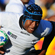 Wame Lewaravu of Fiji powers upfield. Photo / Getty Images