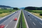 The Autobahn in Germany. Photo / Thinkstock