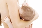 A woman was seen driving while breastfeeding. Photo / Thinkstock