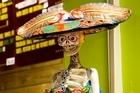 Jalapeno's Mexican Grill. Photo / Babiche Martens