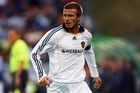 David Beckham's visit with the LA Galaxy in 2008 lost Mt Smart Stadium $1.79 million. Photo / Getty Images
