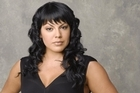 Sara Ramirez of Grey's Anatomy. Photo / Supplied
