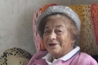 Saana Murray of Ngati Kuri died at the weekend. Photo / File