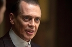 'Boardwalk Empire,' starring Steve Buscemi, will screen on Sky's new drama channel. Photo / File