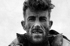 Sir Edmund Hillary showed the world what New Zealanders are capable of. Photo / Supplied