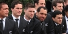 Watch: All Blacks confident for Cup opening match