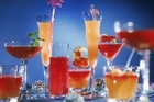 How to order the perfect cocktail...Photo / Thinkstock