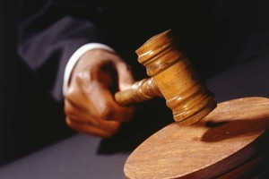 Celebrities now have good reason to expect they will recieve special protection from the courts. Photo / Thinkstock
