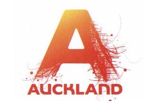 Auckland is ditching the $174,000 symbol that critics condemned as laughable rubbish. Photo / Supplied