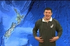 weatherwatch.co.nz weather analyst Philip Duncan gives the low down on what to expect weather wise over the weekend.