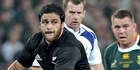 Watch: All Black profiles: Piri Weepu