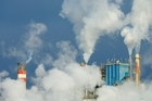 Full entry of the energy, transport and industrial sectors into the Emissions Trading scheme is likely to be delayed under expected government changes. File photo / Thinkstock