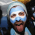 Argentina fans are hungry for success! Photo / Getty Images