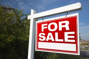 Paul Yates tried to get the commission on a property where the listing agreement had been withdrawn. Photo / Thinkstock