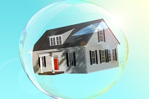 Banks try to tempt households with more debt. Photo / Thinkstock