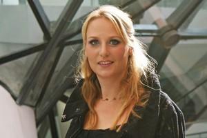 Opera singer Hedda Oosterhoff. Photo / Supplied